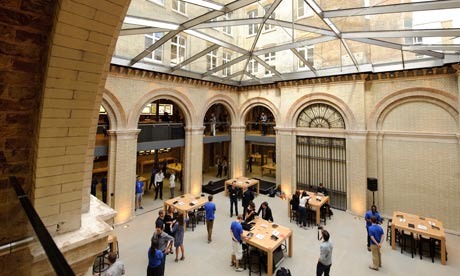 Apple-Store-Covent-Garden