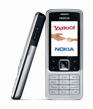 Nokia Mobile Prices in Pakistan 2011