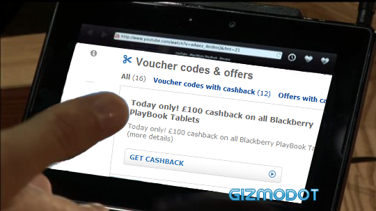 blackberry-playbook-cashback-offer