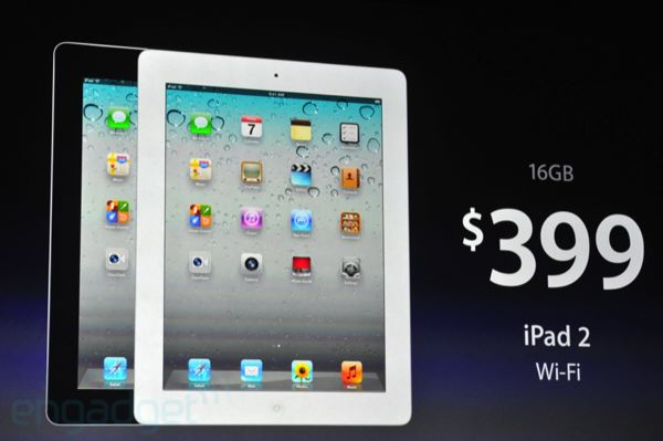 apple-ipad-2-price-drop