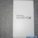 samsung-s3-unboxing-01