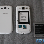 samsung-s3-unboxing-07