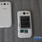 samsung-s3-unboxing-08