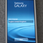 samsung-s3-unboxing-09