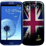 Galaxy-S3-Blue-Olympic