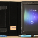 nexus-7-snugg-case-02