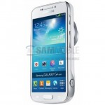 galaxy-s4-zoom-press-shot-leaked