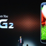 lg-g2-learning-from-you
