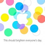 apple-invite-september-10