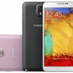 samsung-galaxy-note-3-official
