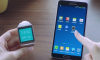 samsung-note-3-galaxy-gear-hands-on