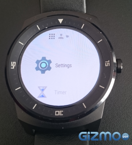 lg-g-watch-r-android-wear-5.1.1-apps-list