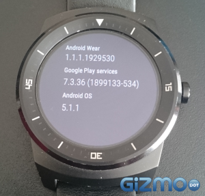 lg-g-watch-r-android-wear-5.1.1-settings