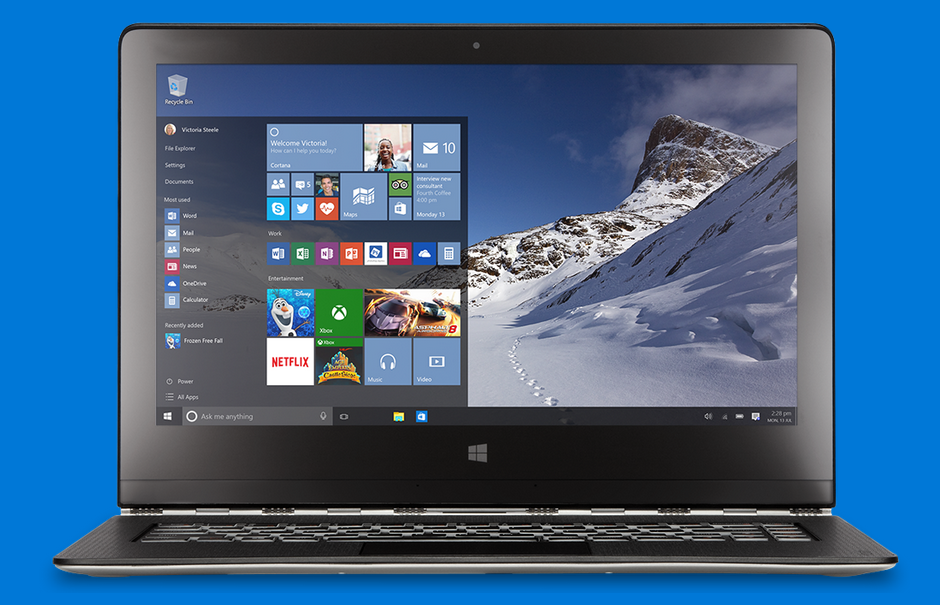 windows-10-launches-july-29th